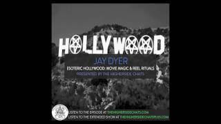 Jay Dyer | Esoteric Hollywood: Movie Magic & Reel Rituals