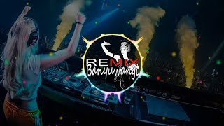 Download lagu DJ Ojo Salah Paham — Syahiba Saufa ft. James AP — Remix Slow Full Bass | JedakJeduk2k20