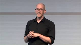 Paying Attention & Mindfulness | Sam Chase | TEDxNYU