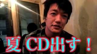 インターネット放送局・チャンネル北参道 「抜け駆け!女塾」番組発ユニ...