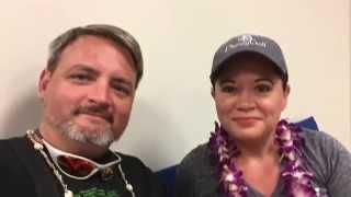 NCL Pride of America Hawaii Suite 10008