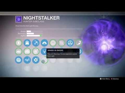 Destiny iron banner gameplay