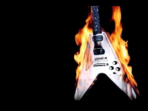 Joe Satriani - Crowd Chant  [HQ]