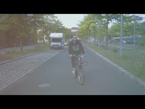 APL - Freitag (Offizielles Musikvideo)