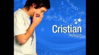 Sin Dirección - Corte de difusión del album debut de Cristian