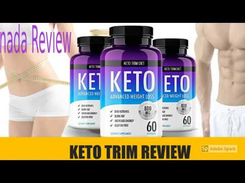 "keto-trim-canada-reviews:-does-it-really-work?-cost-to-buy-""online-store"""