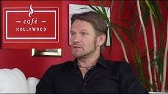 Thure Riefenstein im Interview