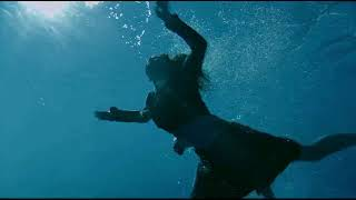 Хроники Нарнии: Покоритель Зари. Вода из картины. The Boat, скрытые киноцитаты