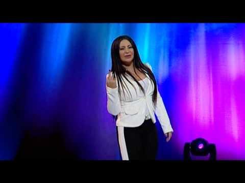Stoja   Lila Lila   BN Music 2015   16 9 3
