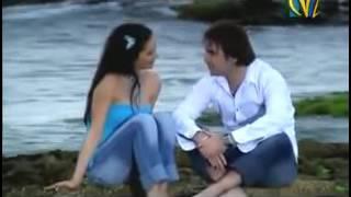اجمل اغانى وائل جسار اعذريني يوم زفافك