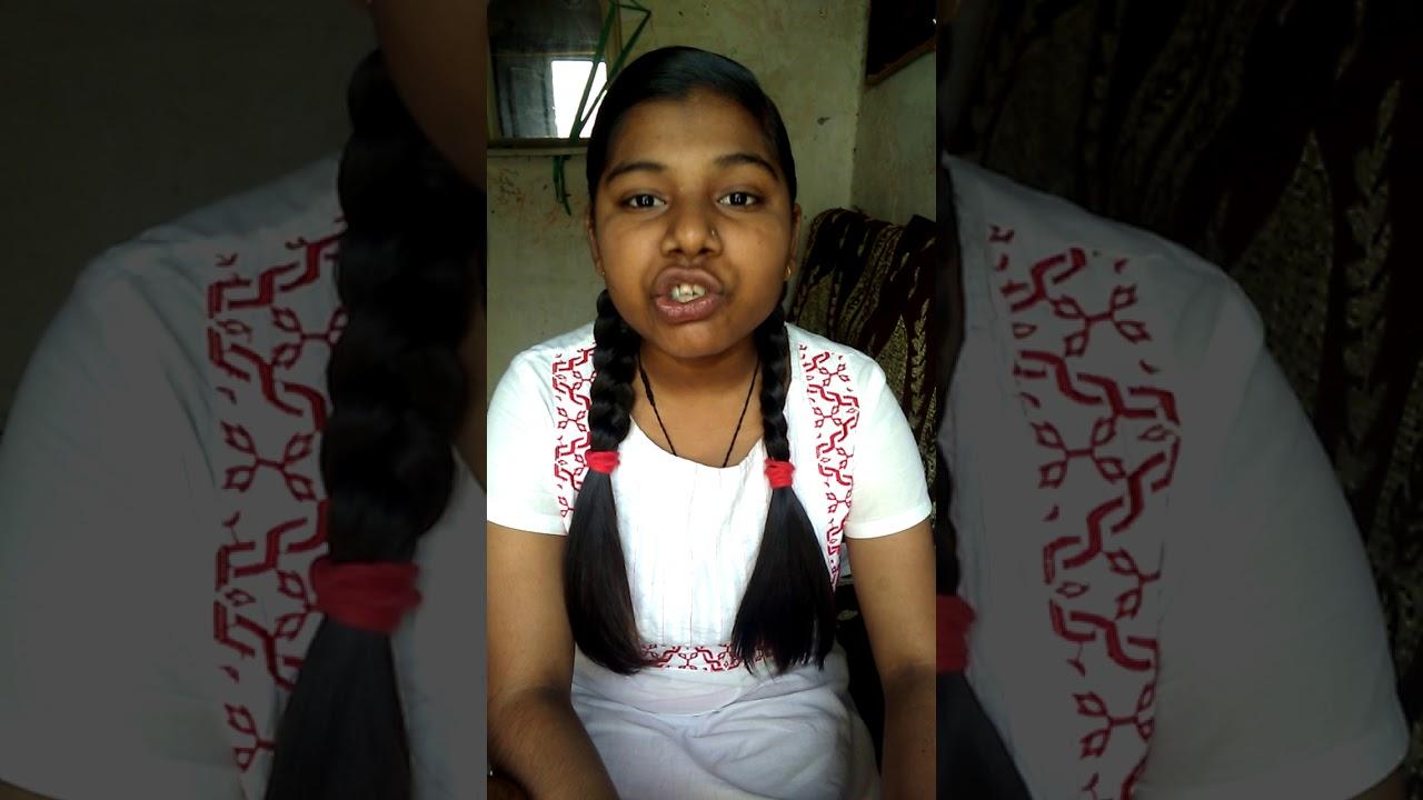 Dharma Talk Video 021 - YouTube