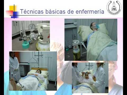 ciclo-cuidados-auxiliares-enfermerÍa