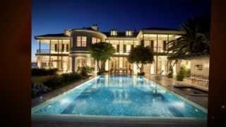 Продажа недвижимости в тайланде(, 2013-10-06T16:20:13.000Z)