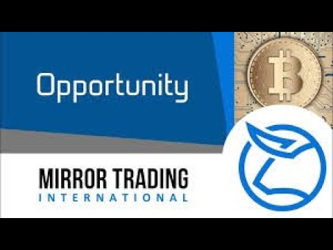 Copy Pro Traders Vs Forex mirror Trading International