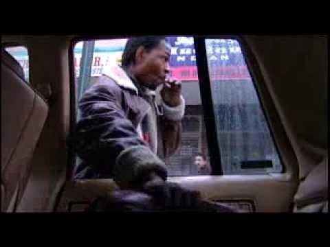 Sucker Punch (2003) Trailer