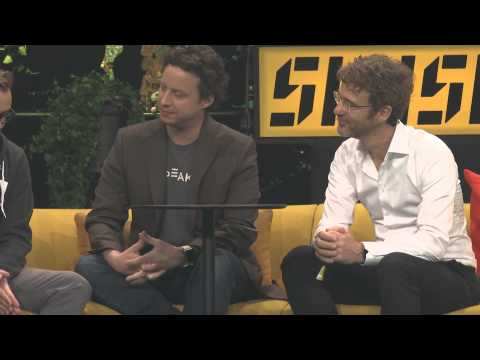 How to Build an Edutech Company? | Panel Discussion at Slush 2015