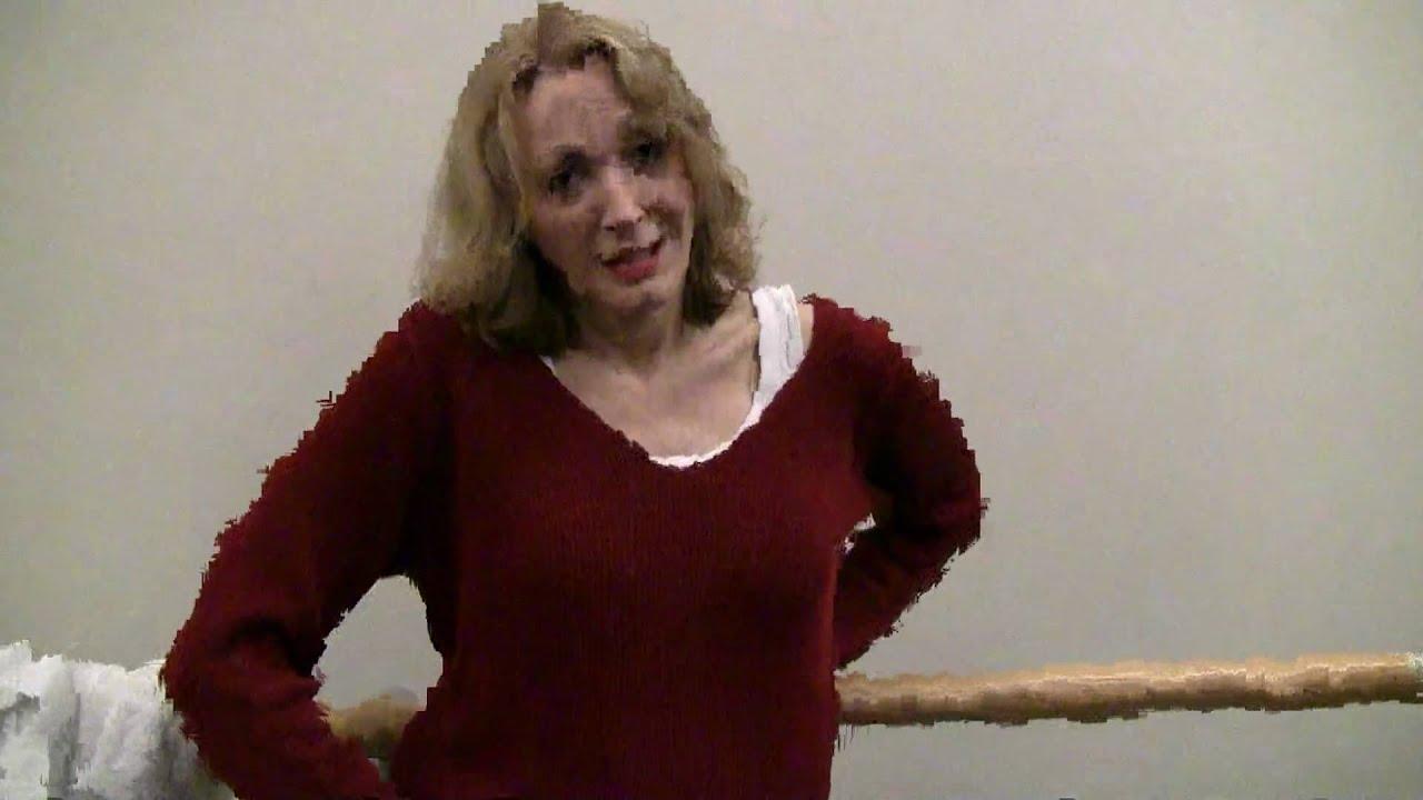 Shelagh Fraser,Diana Moldovan (ro ROU Porn video Alicia Thorgrimsson,Marjorie Yates