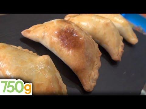recette-d'empanadas---750g