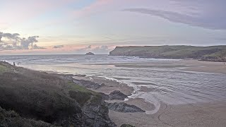 Polzeath Webcam