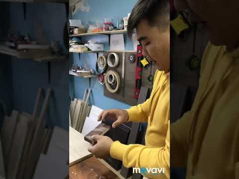 Мебель на заказ Улан-Удэ
