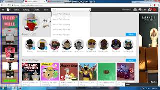 Come Hack Pass Roblox Linkmon99 !!