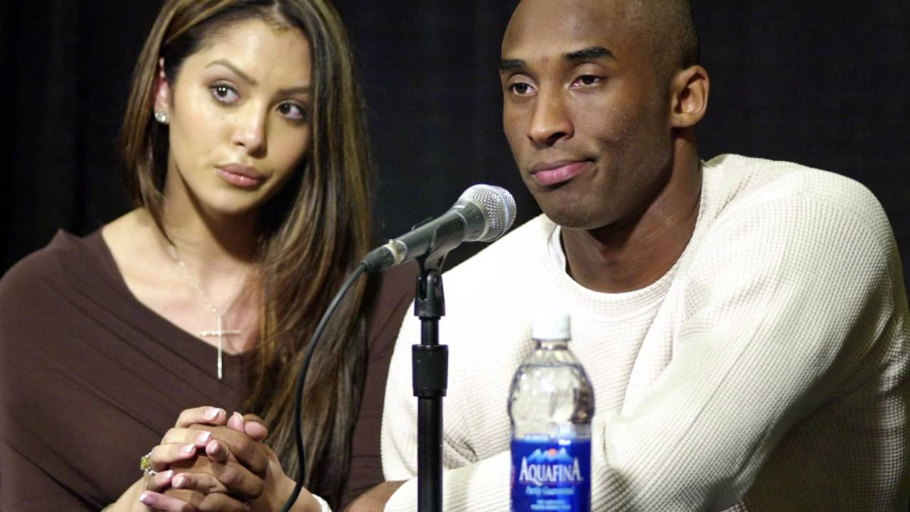 who is kobe dating News, email and search are just the beginning discover more every day find your yodel.