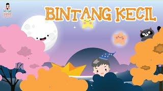 Download lagu Bintang Kecil - Mami Pipi - Lagu Anak Indonesia Populer 2019 - Save Lagu Anak