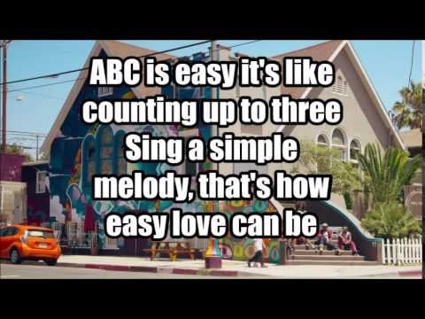 Sigala-Easy Love Lyrics