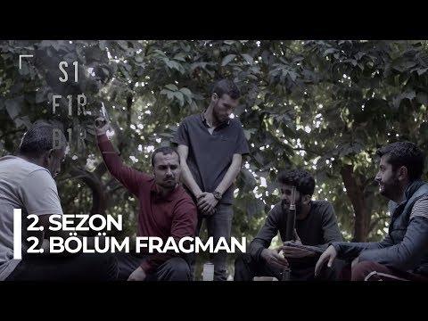 Sıfır Bir - 2. Sezon | 2. Bölüm Fragman