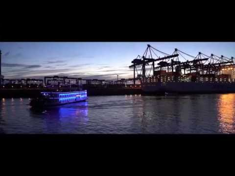 Sonne, Boat & Sterne Aftermovie