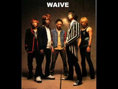 Waive-Spanner