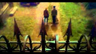 Baixar Luna Lovegood Scenes [Half Blood Prince in HD]