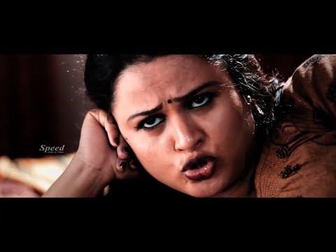 New Release Hindi Full Movie 2018 | Super Hit Hindi Romantic Comedy Full Movie 2018 | Full HD
