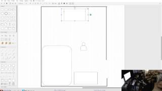 Bedroom Studio Tips Part 1 - Layout