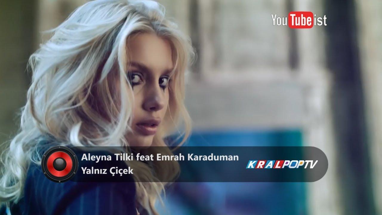 🎧 KRAL POP TV TOP 20 LİSTESİ  fc1b021acfcd