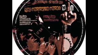 dj narotic vs lenny dee - ring around the pit ( delta 9 chicago mix )