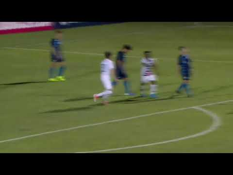Download Nike International Friendlies: U-17 MNT vs. U-16 BNT