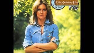 Olivia Newton-John - The Rivers Too Wide