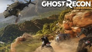 How to Fix Ghost Recon: Wildlands Error 0xc00007b - WORKS 100%!