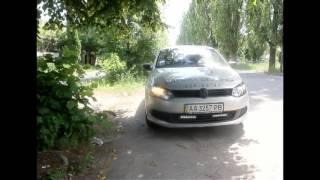 видео Охрана частного дома в Киеве