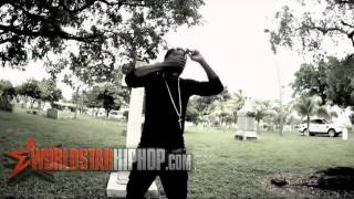 Ace Hood - Lord Knows (Official Music Video)