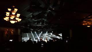 [4K] Gising - Autotelic (Live @ 19 East)