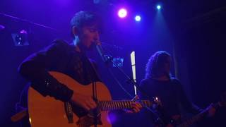 Nienke Deiters - Rainy Days [Live @ Luxor Live]