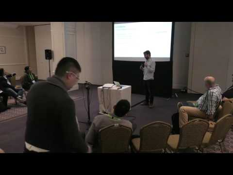 BUD17-206 Future of Android Automated Testing