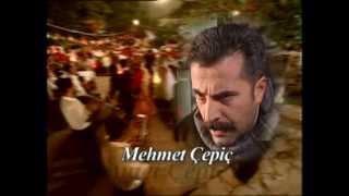 Gelin dizisi 19.bolum Zara, Kaan Girgin, Murat Soydan