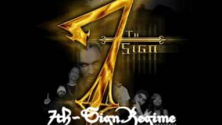 Bizzy Bone Way 2 Strong Instrumental Download