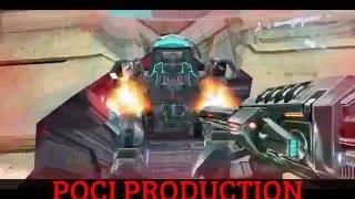 N.O.V.A. 3 - Near Orbit Gameplay PC