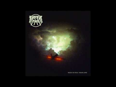 Sheer Mag - Need to Feel Your Love (Full Album)