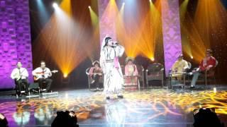 Nu Kiet Sang Song - Ngan Linh ...April 10, 2017
