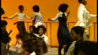Soul Train Get The Funk Out Of Ma Face Brothers Johnson